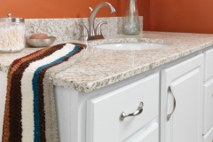 Kitchen Countertops Edge Types Mbs Interiors