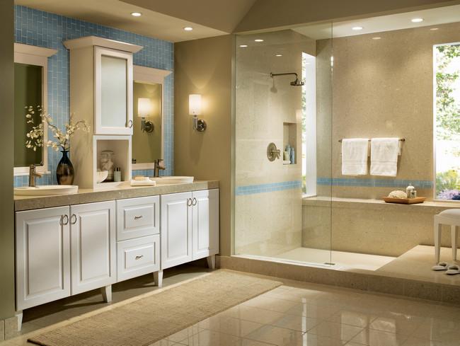 & Bathroom Ideas | Bathroom Design | Bathroom Vanities