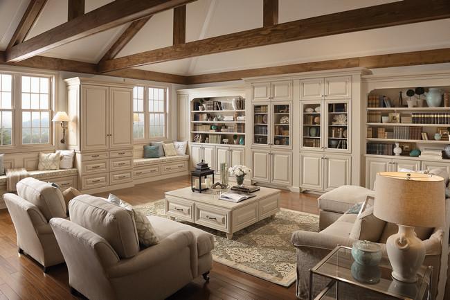 Living Room Ideas Decorating Ideas