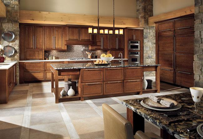 Kitchen Ideas Design Cabinets