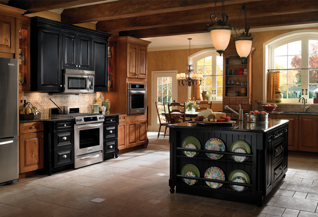 Kitchen Ideas Kitchen Design Kitchen Cabinets