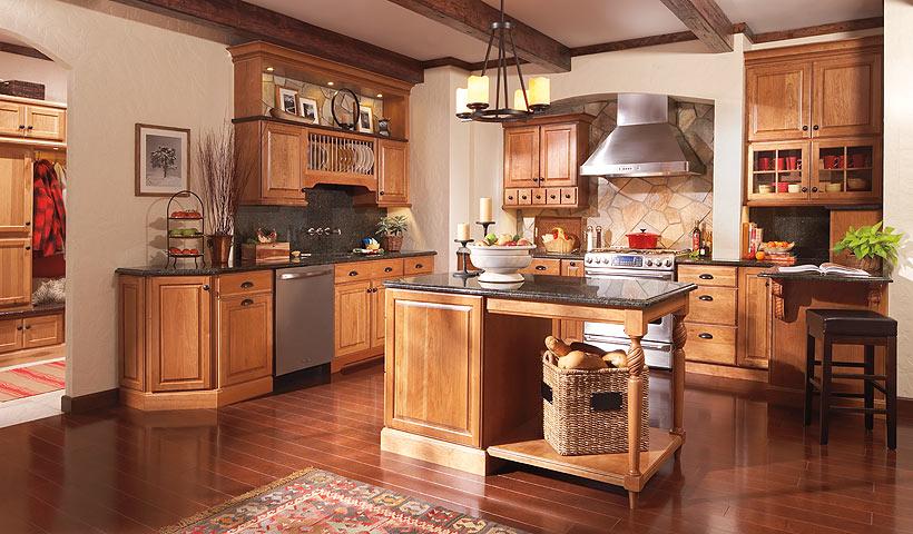 Kitchen Ideas Kitchen Design Kitchen Cabinets