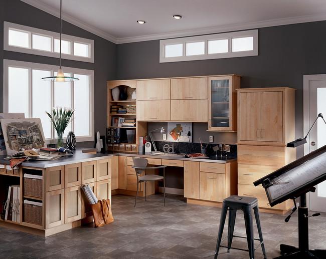 Interior Design Living Room Ideas Home Office Design