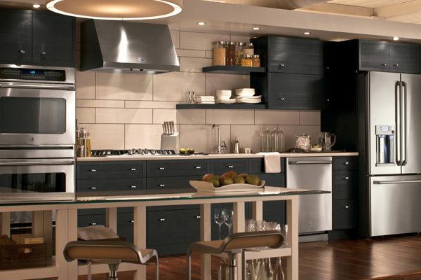 Kitchen Cabinets Bathroom Vanities Granite Countertops
