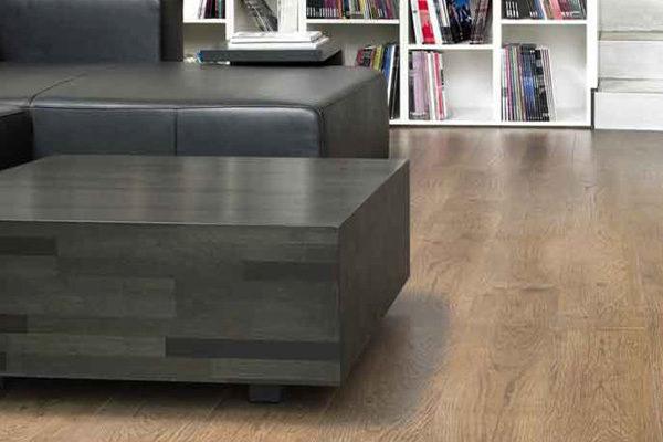 MBS Interiors Flooring