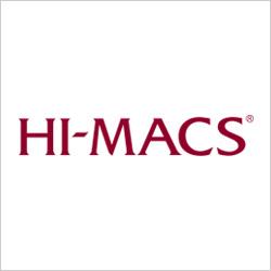 HiMacs Logo