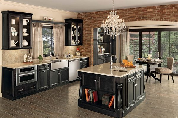 Merillat-Kitchen-Cabinetry