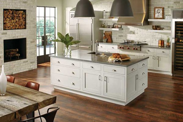StarMark-Kitchen-Cabinetry