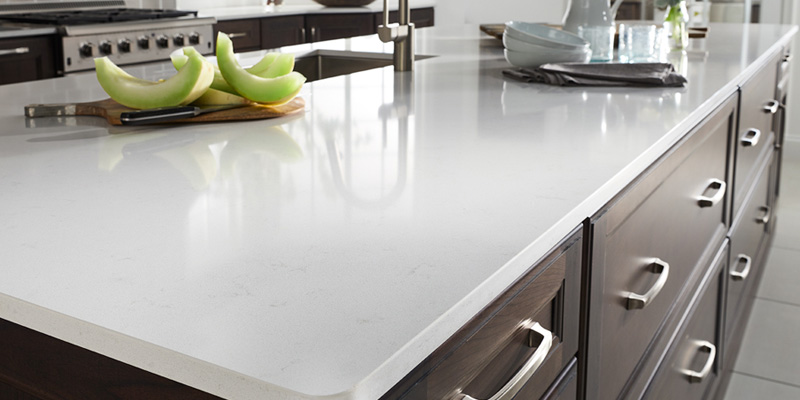 Good Wilsonart Countertops
