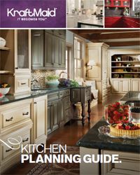 kraftmaid-planning-guide