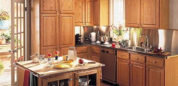 merillat kitchen cabinets kitchen ideas kitchen