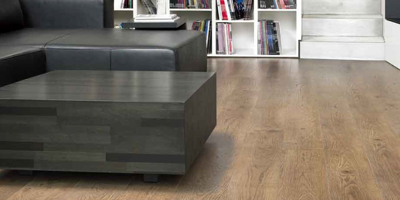 Alloc Flooring Reviews Taraba Home Review