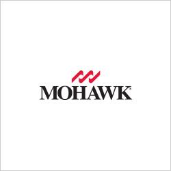 Mohawk Flooring logo