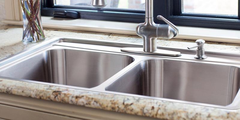 Franke Kitchen Solutions