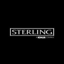 Sterling Kohler