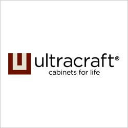 ultracraft-logo
