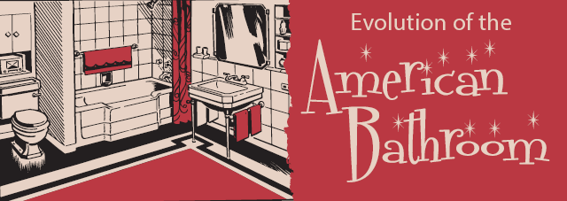 American Bathroom