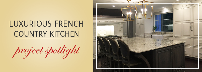 LuxuriousFrenchCountryKitchen-Spotlight