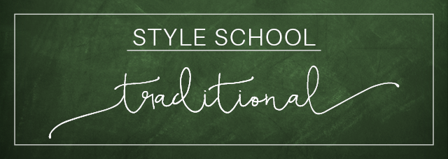 StyleSchool-Traditional