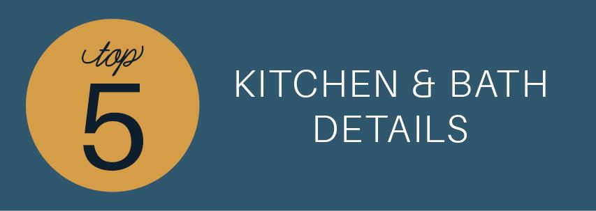 KitchenandBath-Details