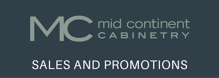 Mid Continent Sales and Promotions