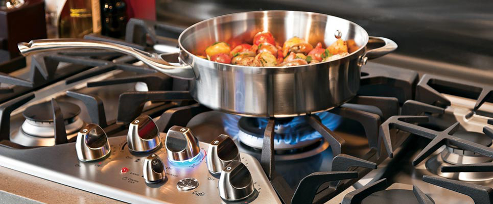 Kitchen Appliance Buying Guide