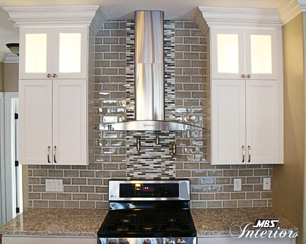 MBS Interiors - Top 5 Tile Designs