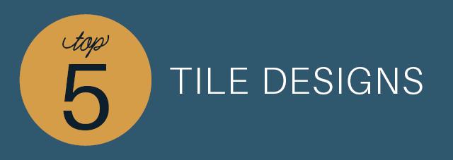 Tiled-Designs
