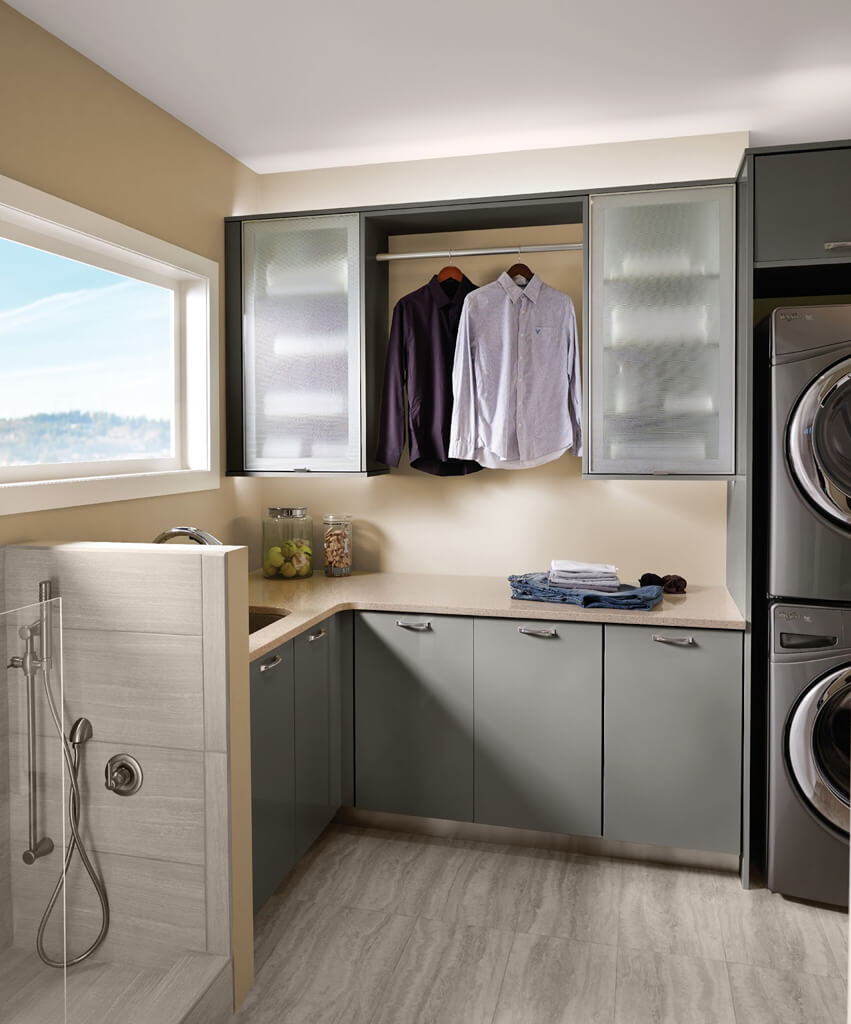 second floor laundry rooms yay or nay mbs interiors