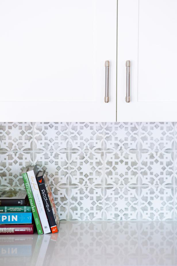 beautiful backsplash tile to inspire your remodel mbs Kitchen Backsplash Ideas Kitchen Backsplash Ideas