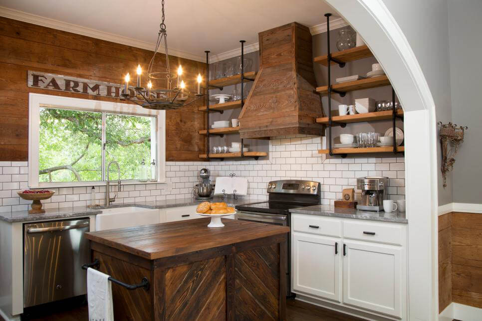 Which Type Of Farmhouse Style Is Your Favorite Mbs Interiors