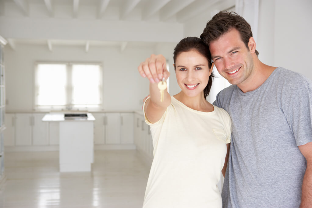 What Do Home Buyers Want?