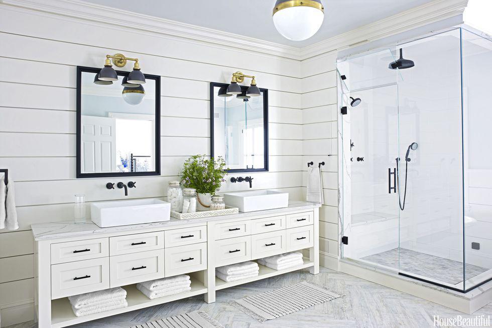 2018 Kitchen & Bath Design Trends
