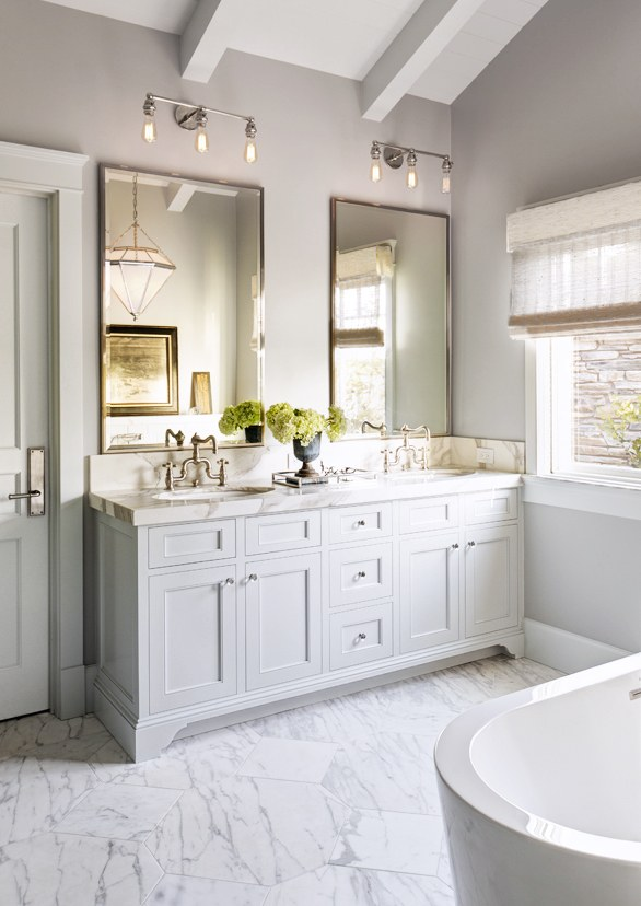 5 Signs Your Bathroom is Due for an Upgrade