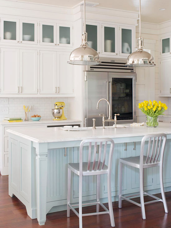 10 Kitchens That Will Make You Want to Redo Yours