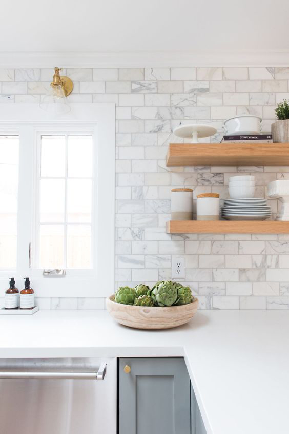 Budgeting for Your Kitchen Remodel: Where to Splurge and Where to Save