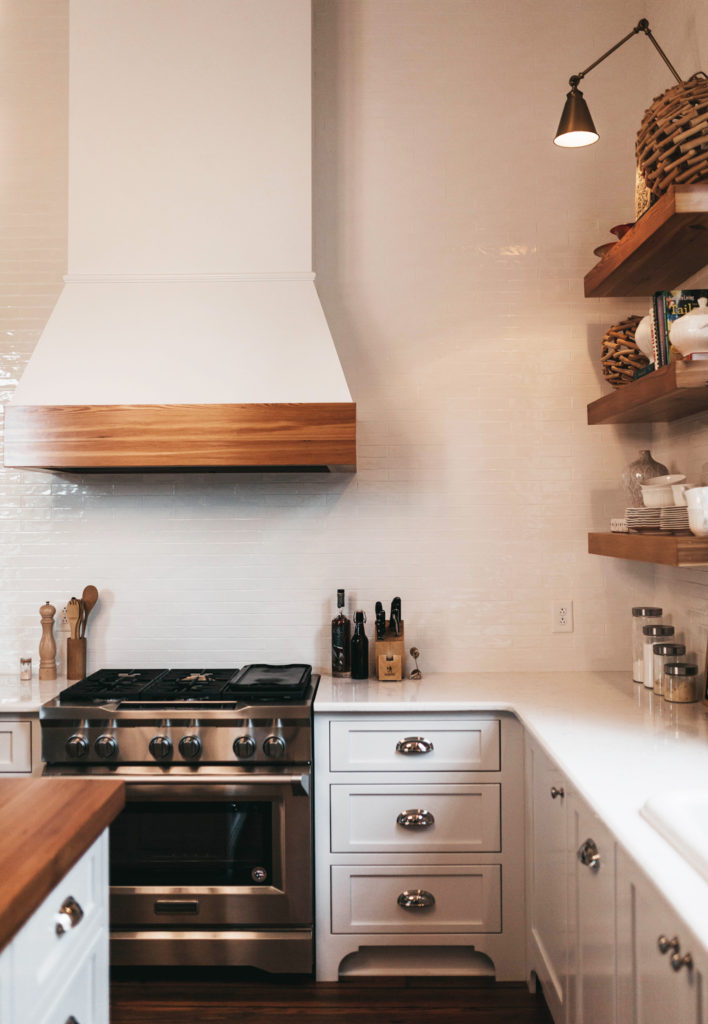 5 Home Improvement Projects You Can Do This Weekend