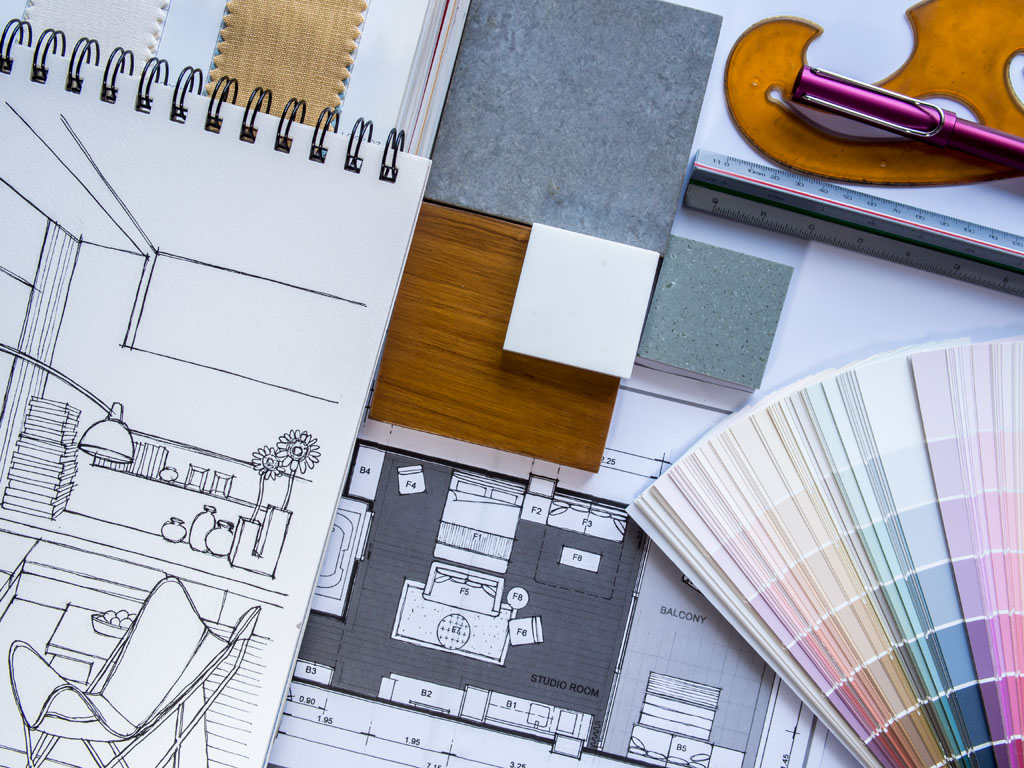 4 Design Mistakes and How to Fix Them