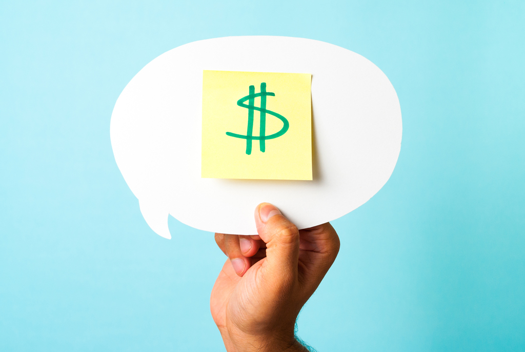 How to Keep Customer Price Expectations Realistic