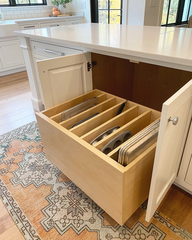 Storage Solutions You Need Now