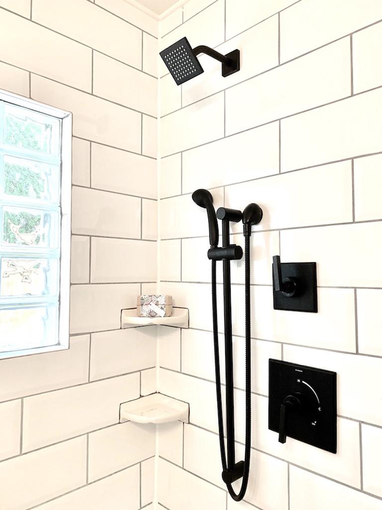 2020 Kitchen & Bath Design Trends