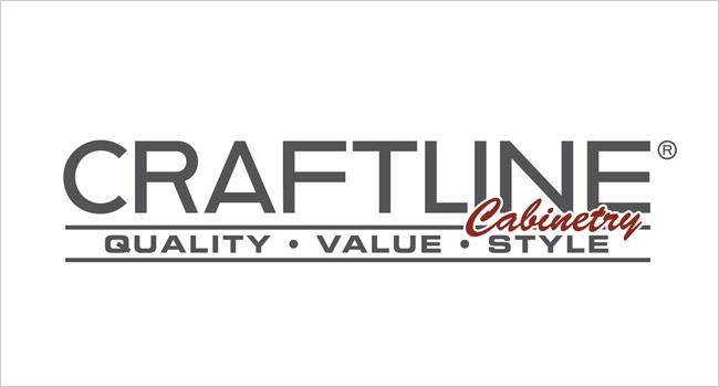 Craftline Cabinetry